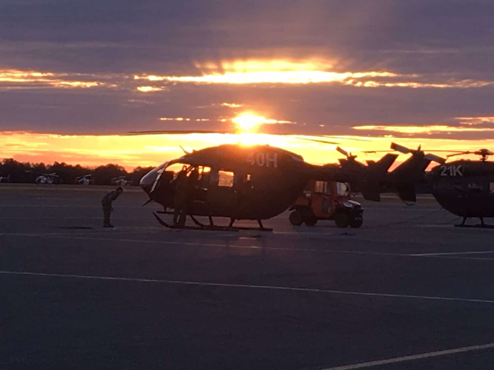 102144.Ft Rucker Initial Entry Rotary Wing Helicopter Training 1 1 scaled 2