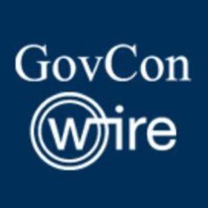 1 goconwire2 300x300