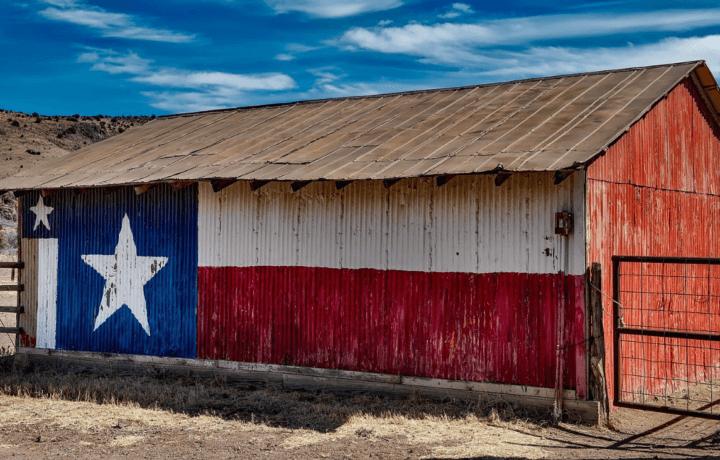 Clearance Jobs in Texas