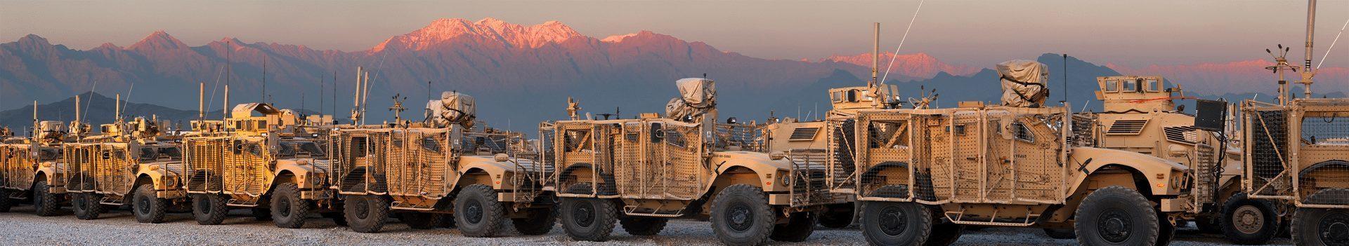 Panoramic MRAPs cropped v1