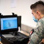 Airman Model Based Systems Engineering