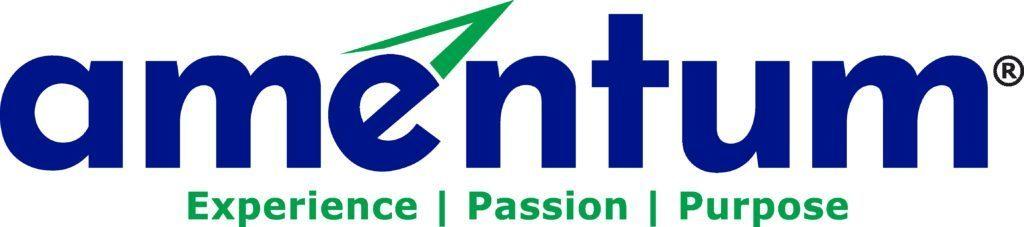 cropped logo amentum tagline color 1024x227 1