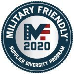 Amentum Military Supplier Diversity Program
